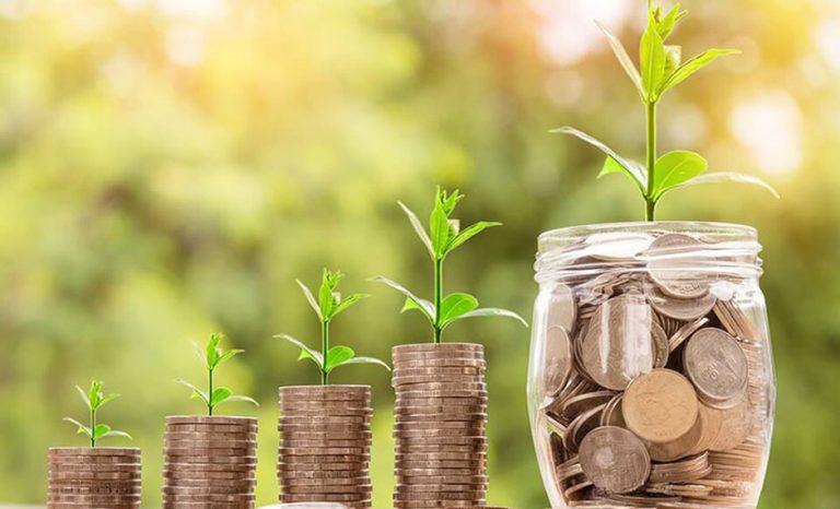 Dein Geld in sauberen Händen – Ökobanken und nachhaltige Geldanlagen