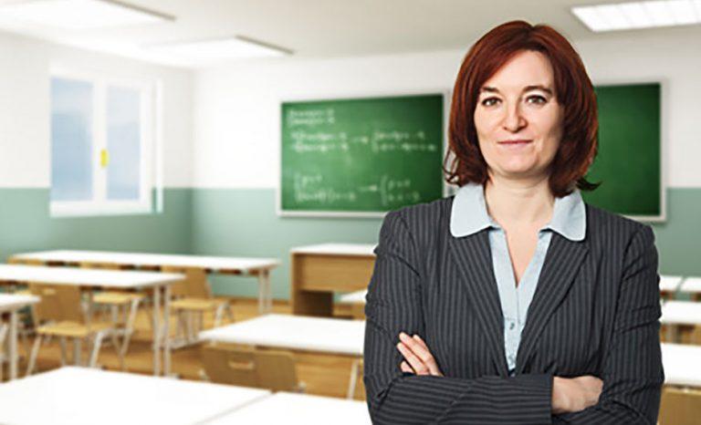 Warum das Lernen in normalen Schulen uneffektiv ist